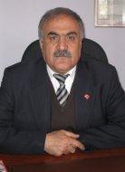 Mazlum ARSLAN