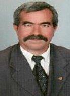 Ayhan Kurt ( Araştırmacı Gazeteci Yazar )