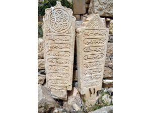 Tunceli'de Neolitik çağa ait aletlere rastlandı
