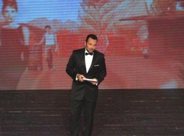 Ulusal Uzun En İyi Erkek Oyuncu: Tunceli'li Volga galerisi resim 1