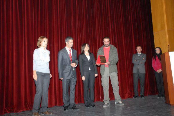 3 Aralık Dünya Özürlüler Günü, Tunceli'de  düzenle galerisi resim 1