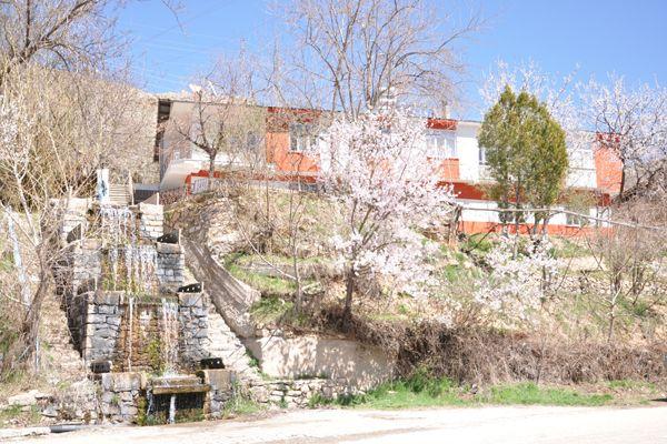 Tunceli'de İki Mevsim galerisi resim 1