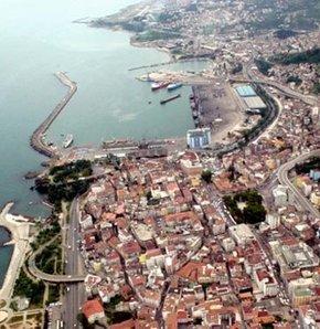 Trabzon'dan Erdoğan'a mektup var!