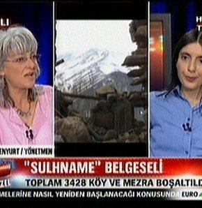 3428 köy ve mezra boşaltıldı
