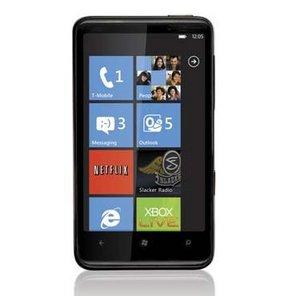 Akıllı telefonlar yarı fiyatına satılacak!