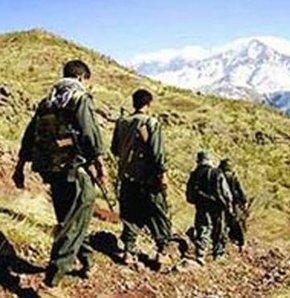 PKK hain saldırıyı üstlendi