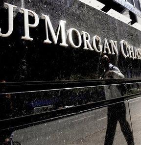 JP Morgan, Türkiye için tavsiye yükseltti!