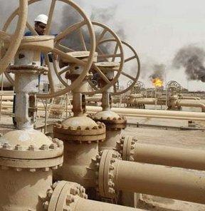 Petrolün kaderi yarın çizilecek!
