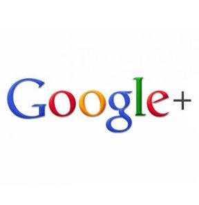 Google+ iş ilanlarına girdi