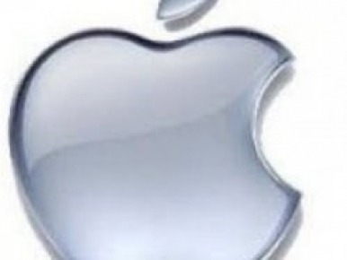 Apple'a üzücü haber