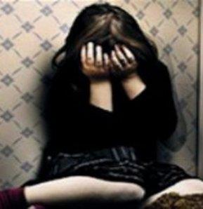 Küçük kıza tecavüze kalkışan kişi tutuklandı