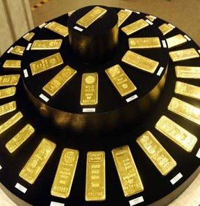 Acaba 'altın'dan ne rekorlar çıkacak!
