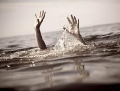 14 yaşındaki çocuk Pülümür Çayı'nda boğuldu