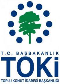"""""""TOKİ"""" Tunceli'de Yoksullara Konut Yapacak"""