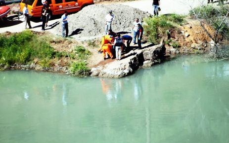 Tunceli'de 32 yaşındaki genç intihar etti