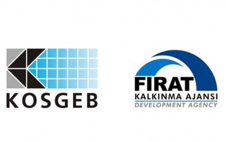Tunceli'de Uygulamalı Girişimcilik Eğitimi