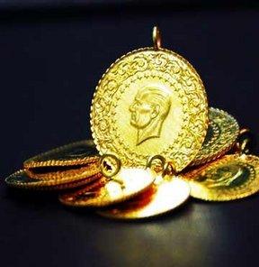 Altının gramı 100 liraya çok yaklaştı!