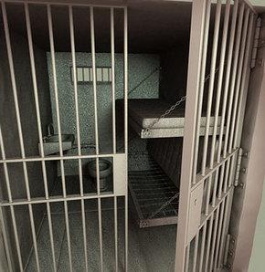 Mahkumlar serbest bırakılacak