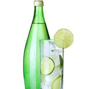 Kalp hastaları bu içecekten uzak dursun!