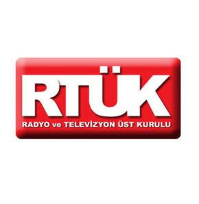 'Kürtçe' reklama vize çıktı
