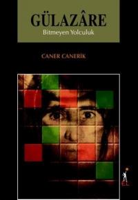Kürt, Kızılbaş, Kadın ve Komünist bir insanın hikayesi: Gülazâre