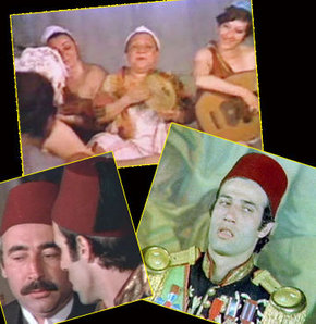 TRT Tosun Paşa'yı sansürledi mi? - VİDEO
