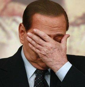 İtalya'da krize çare arayışı!