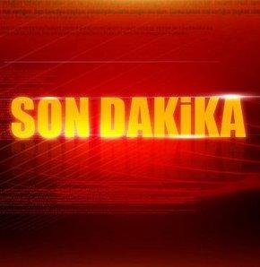 Emekli Albay Cemal Gökçeoğlu tutuklandı!