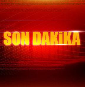 Fenerbahçeliler Vakfı Başkanı Emniyet'te!