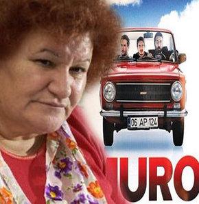 Selda Bağcan'dan Muro davası