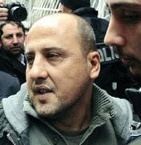 Şık'ın avukatlarından son itiraz