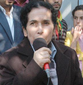 Sadak'ın da bulunduğu 4 kişiye hapis