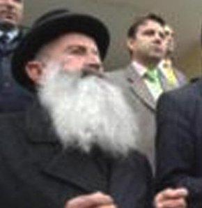 Hizbullah'ın kaçırdığı papaz öldü