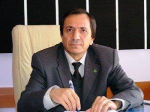 Dersim'de kaçak avlanmaya 19 bin 971 lira para cezası