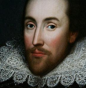 'Shakespeare tartışılsın'