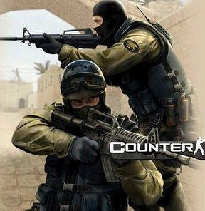 Yeni Counter-Strike geliyor!