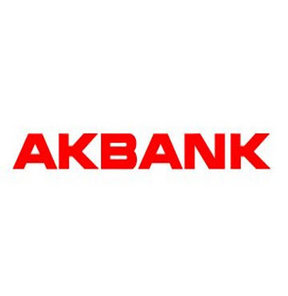 Akbank'tan 4 milyar liralık ihraç!