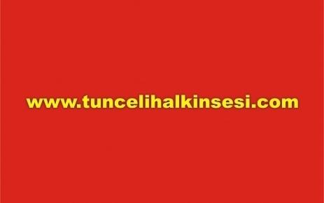 TUNCELİ'DE BİR PKK'LI ÖLÜ OLARAK ELE GEÇİRİLDİ