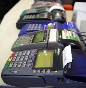 Kredi kartı borçluları kara listede