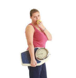 Tatilde aldığınız kilolara veda edin!