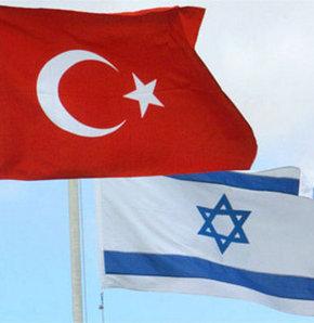 Kararlar İsrail'e tebliğ edildi! VİDEO