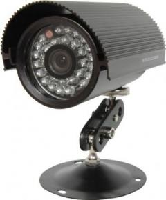 YİBO'lara Güvenlik Kamerası Kurulacak