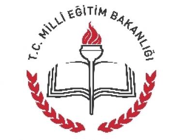 Tunceli'de Eğitim Faaliyetleri