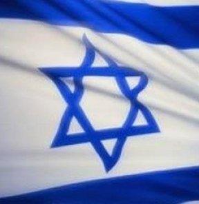 Gözler İsrail'e çevrildi!
