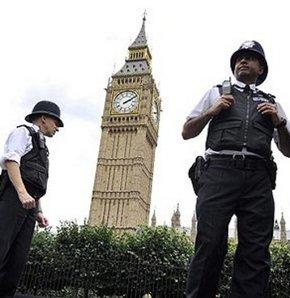 İngiltere bu cinayetleri konuşuyor