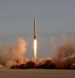 GKore, Kuzey'e karşı İsrail'den roket satın aldı