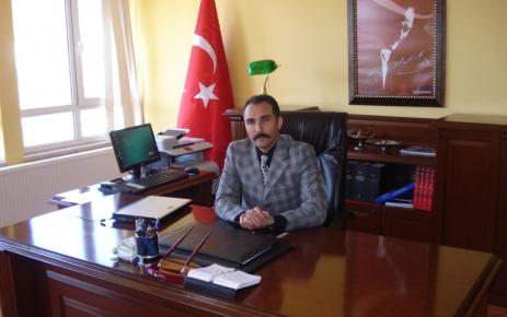 Tunceli'nin Mazgirt İlçesinde Köydes Çalışmaları