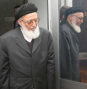 Afganistan eski devlet başkanı öldürüldü