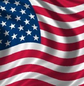 ABD'nin Kabil Büyükelçiliğinde alarm