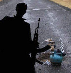 PKK'lı itirafçı suikast planını anlattı